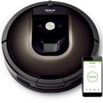 iRobot R980