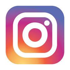 instagram gradients