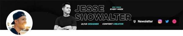Jesse Showalter